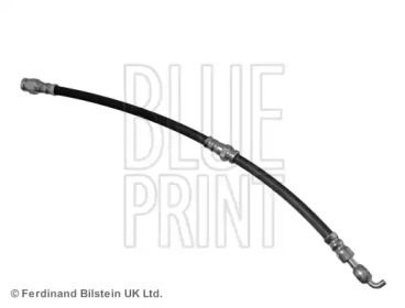 Гальмівний шланг на MAZDA MX-3 'BLUE PRINT ADM55340'.