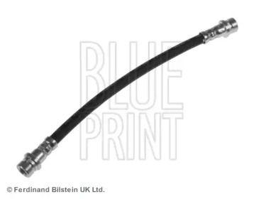 Гальмівний шланг на Мазда Триб'ют 'BLUE PRINT ADM55380'.