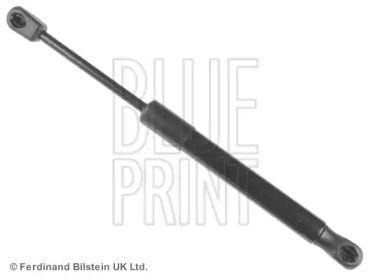 Амортизатор багажника 'BLUE PRINT ADM55801'.
