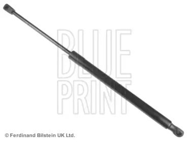 Амортизатор багажника 'BLUE PRINT ADM55803'.