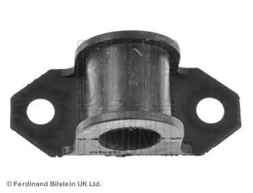 Втулка переднього стабілізатора на Мазда РХ8 'BLUE PRINT ADM58060C'.