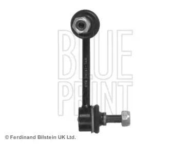 Стійка стабілізатора на MAZDA MX-5 'BLUE PRINT ADM58503'.