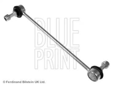 Стійка стабілізатора на MAZDA TRIBUTE 'BLUE PRINT ADM58505'.