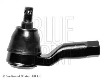 Рульовий наконечник на Мазда Е Серія 'BLUE PRINT ADM58750'.