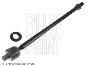 Рульова тяга на Мазда Триб'ют  BLUE PRINT ADM58753.