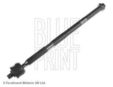 Рульова тяга на MAZDA TRIBUTE  BLUE PRINT ADM58784.