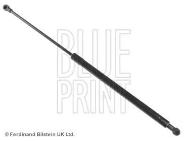 Амортизатор багажника 'BLUE PRINT ADN15803'.