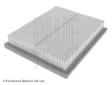 BLUE PRINT ADT322110