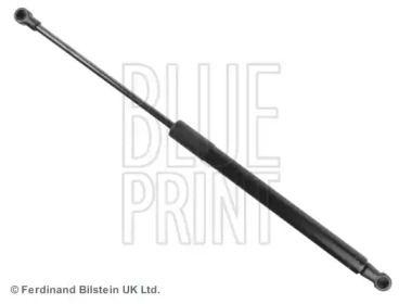 Амортизатор багажника BLUE PRINT ADT35820.