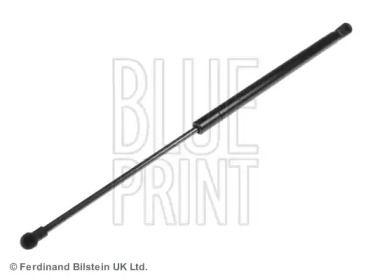 Амортизатор багажника 'BLUE PRINT ADT35830'.