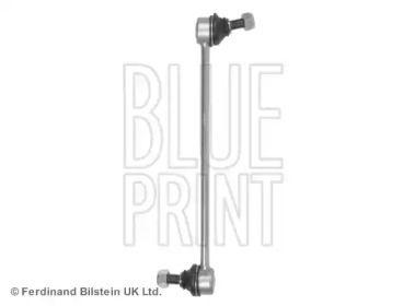 BLUE PRINT ADT38529