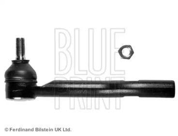Правый рулевой наконечник на Тайота Превиа BLUE PRINT ADT387164.