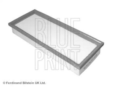 Повітряний фільтр на Мерседес ГЛЕ  BLUE PRINT ADU172217.