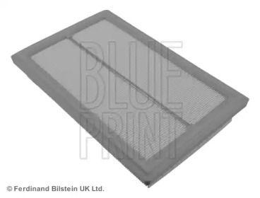 Повітряний фільтр на Мерседес ГЛЦ  BLUE PRINT ADU172222.