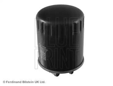 Паливний фільтр на Мерседес W212 BLUE PRINT ADU172303.