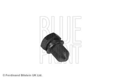 Резьбовая пробка, масляный поддон на SEAT ALTEA 'BLUE PRINT ADV180101'.