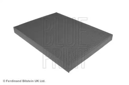 Салонный фильтр на Сеат Толедо BLUE PRINT ADV182521.