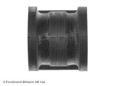 Втулка переднього стабілізатора на SKODA CITIGO 'BLUE PRINT ADV188005'.