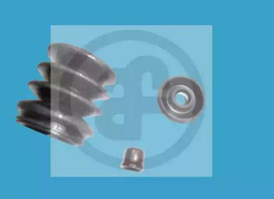 Ремкомплект робочого циліндра зчеплення на Мітсубісі Карізма SEINSA D3425.