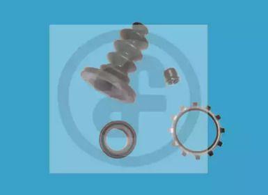 Ремкомплект рабочего цилиндра сцепления на SEAT TOLEDO 'SEINSA D3436'.