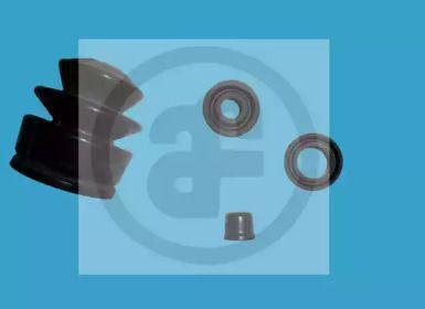 Ремкомплект рабочего цилиндра сцепления на NISSAN MAXIMA 'SEINSA D3531'.