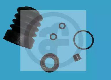 Ремкомплект рабочего цилиндра сцепления на SEAT LEON 'SEINSA D3553'.