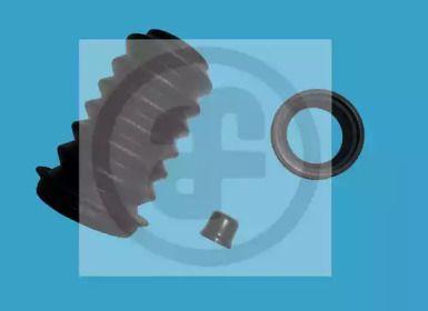 Ремкомплект рабочего цилиндра сцепления на Фольксваген Пассат 'SEINSA D3624'.