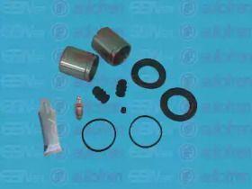 Ремкомплект переднего тормозного суппорта на Рендж Ровер Спорт 'SEINSA D41066C'.