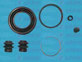Ремкомплект заднего тормозного суппорта 'SEINSA D42149'.