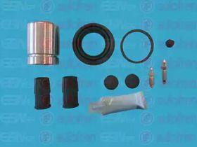 Ремкомплект заднего тормозного суппорта 'SEINSA D42417C'.