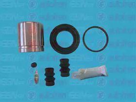 Ремкомплект заднего тормозного суппорта на Рендж Ровер Спорт 'SEINSA D42471C'.