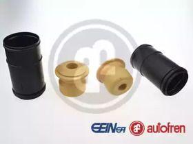 Комплект пильовика і відбійника на Мітсубісі Карізма 'SEINSA D5059'.