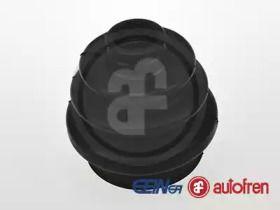 Комплект пыльника ШРУСа на Альфа Ромео ГТВ 'SEINSA D8018'.