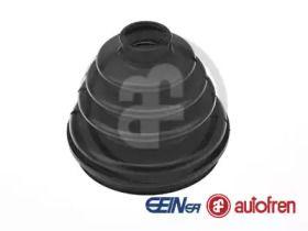 Комплект пыльника ШРУСа на Альфа Ромео ГТВ 'SEINSA D8094E'.