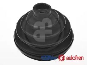 Комплект пыльника ШРУСа на ALFA ROMEO GTV 'SEINSA D8101'.