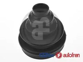Комплект пыльника ШРУСа на ALFA ROMEO GTV 'SEINSA D8145'.