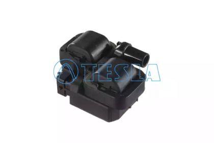 TESLA CL605