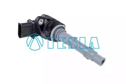 Котушка запалювання на Mercedes-Benz Gl-Class  TESLA CL621.