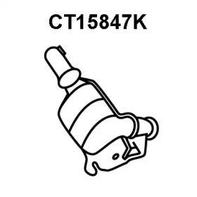 VENEPORTE CT15847K
