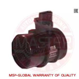 Расходомер воздуха 'MASTER-SPORT 025-K-PCS-MS'.
