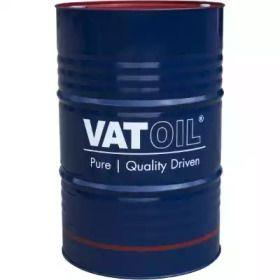Трансмиссионное масло на Фольксваген Гольф 'VATOIL 50163'.