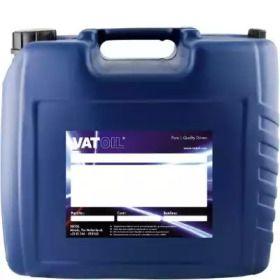Трансмиссионное масло на Сеат Альтеа 'VATOIL 50207'.