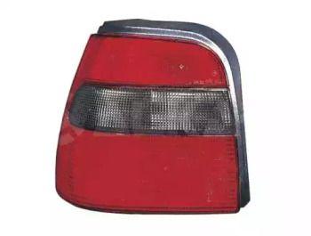 Задний правый фонарь 'ALKAR 2202520'.