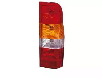 Задний правый фонарь 'ALKAR 2202960'.