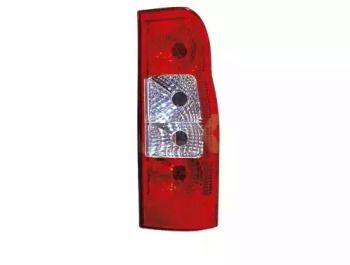 Задний правый фонарь ALKAR 2202962.