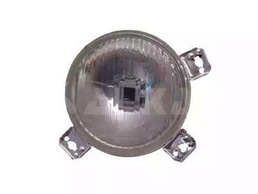 Права фара дальнього світла ALKAR 3702117.