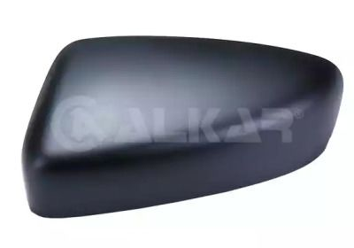 Лівий кожух бокового дзеркала на MAZDA CX-5 ALKAR 6341665.