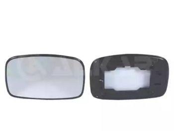 Ліве скло дзеркала заднього виду ALKAR 6401386.
