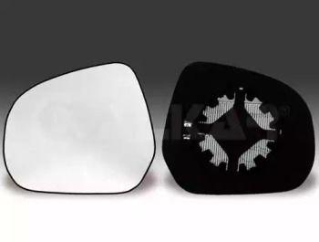 Ліве скло дзеркала заднього виду ALKAR 6431428.