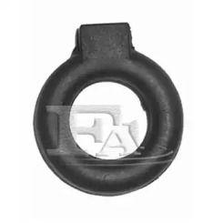 Крепление глушителя FA1 113-901.